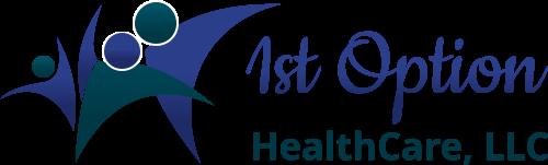 1st Option HealthCare, LLC